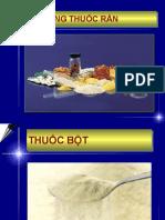 Thuoc bot - com.pptx