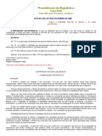 Decreto nº 6703.pdf