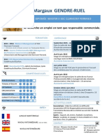 14 10 CV Margaux Gendre-Ruel Commercial