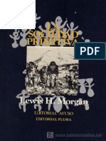 ANCIENT SOCIETY -(SOCIEDAD ANTIGUA)-L H MORGAN..pdf