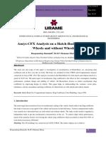 V2i606.pdf