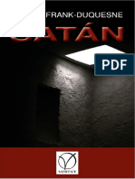 Duquesne Satan