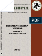 Pavement Design Manual Volume II Rigid Pavements 2013.pdf