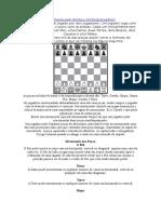 xadrez básico.doc
