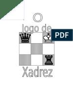 Jogo de Xadrez.doc