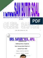 PENILAIAN_4_KTSP_SD_MI_SMP_MTs__SMA_MA__SMK_UNTUK_DIKOPI