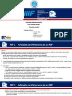 NIIF Completo Editado 19 de Nov