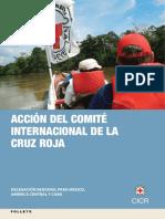 folleto_regional_2015-nueva-version.pdf