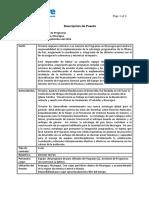 Trocaire_TDR_Gerente_de_Programas-20160920-MA-19205.pdf