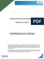 Manual TID Espanol