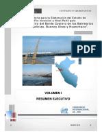 PIP Mejoramiento Borde Costero Huanchaco, las Delicias y Buenos Aires.pdf