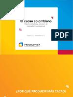 2015-09-18_presentacion_cacao_y_derivados_-_procolombia