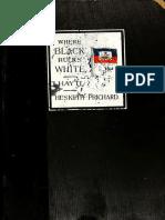 whereblackrulesw00pric.pdf