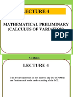 79666_Lecture 4-2014
