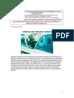 Manual de Tectos Refrigerados 1301115931