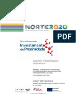 Aviso PI6.3 Patrimonio Natural PO Norte (1)