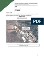 03 IDENTIFICACION IE 80309.docx