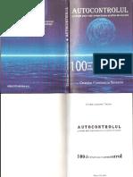 Cristian Constantin Turcanu - 100 exercitii de autocontrol.pdf