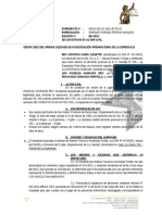 constituirse en actor civil en proceso penal.docx