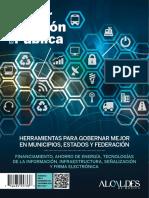 Guia Mejor Gestion Publica 2014