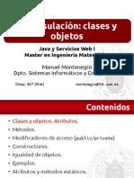 Encapsulacion.pdf