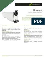 241117-110-DS3_DSheet-Minipack-Rectifier_48-800_3v0