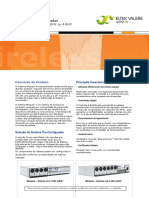 Datasheet MINIPACK E62654901-90 Port