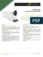 Datasheet Minipack 48800 FC _E51454903-90__Port