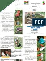 Cartilla MIP.pdf