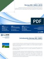 RES-iso-14001.pdf
