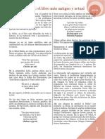 Datos interesantes sobre la Biblia.pdf