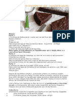 Bolo de Chocolate low carb -ingr. secreto.docx