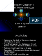 astronomy_powerpoint_chp_1.ppt