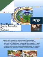 realidadsocioeconomica-110629231612-phpapp01.pptx