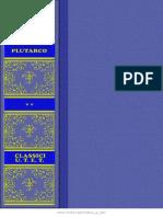 2- Vite Parallele_Plutarco
