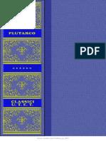 6- Vite Parallele_Plutarco