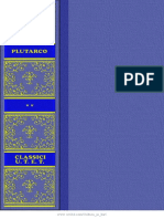 2- Vite Parallele_Plutarco .pdf