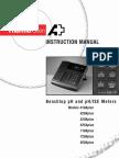 233541-001B.pdf