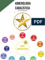 Download 49229 Mapa Numerologico Cabalistico 2442655