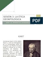 Deontología_ SEMANA 3