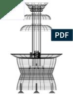 3D4 Model - Best CAD Services