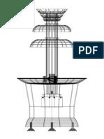 3D10 Model - Best CAD Services