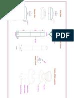 Copy of Small Dish Model - PBN CAD Services