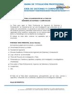 ESTRUCTURA-FORMATO-TESIS-2015-II[1]