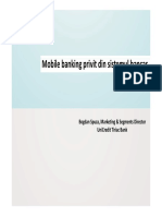 bogdan_spuza.pdf