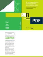 Guia_aplicacion_Ley_31-2007.pdf