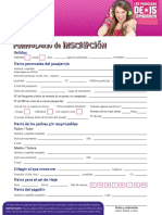 formularioinscripcion15way_v29May14-1