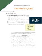 Apuntes para el retiro.pdf