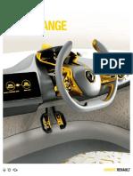 Renault Ra 2014 En
