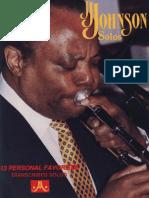 JJ Johnson Solos.pdf